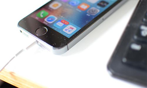 アイフォン画像とPC